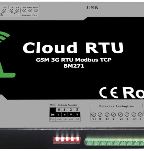 CloudRTU – BM271